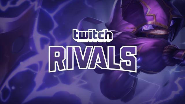 rivals_lol_client_1280x720_bleo