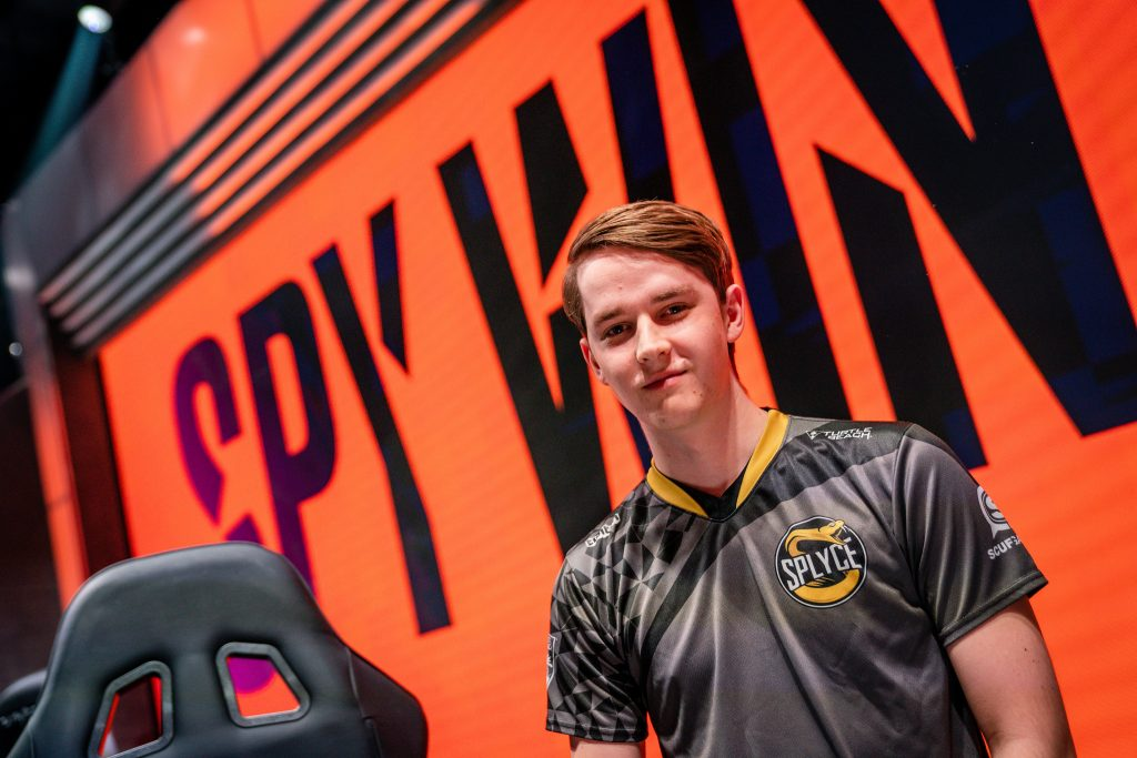 Kobbe All-Pro ADC