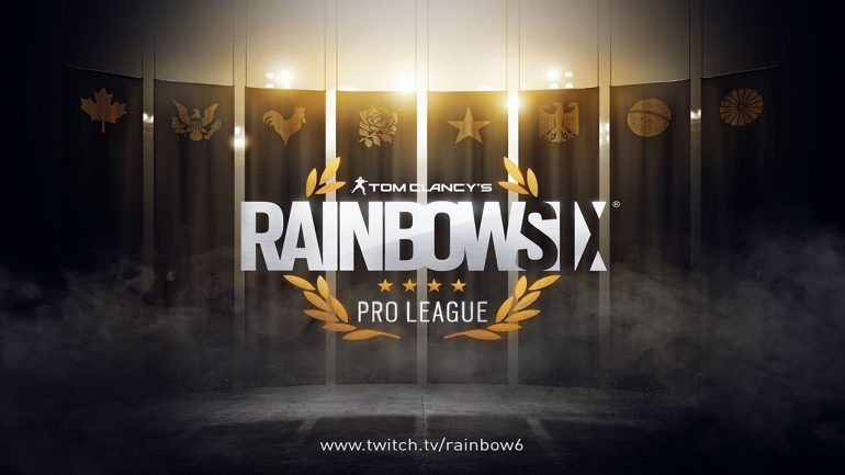 R6SProLeague2