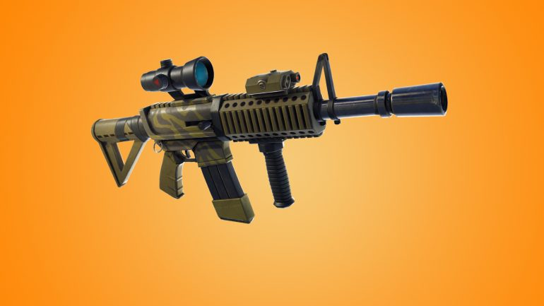 Fortnite_patch-notes_v4-4_overview-text-v4-4_BR04_Patch-Notes_ThermalScopeSniper-1920x1080-c3e5ca6aa073d69a0f0363bd81cb98a22f7d7198