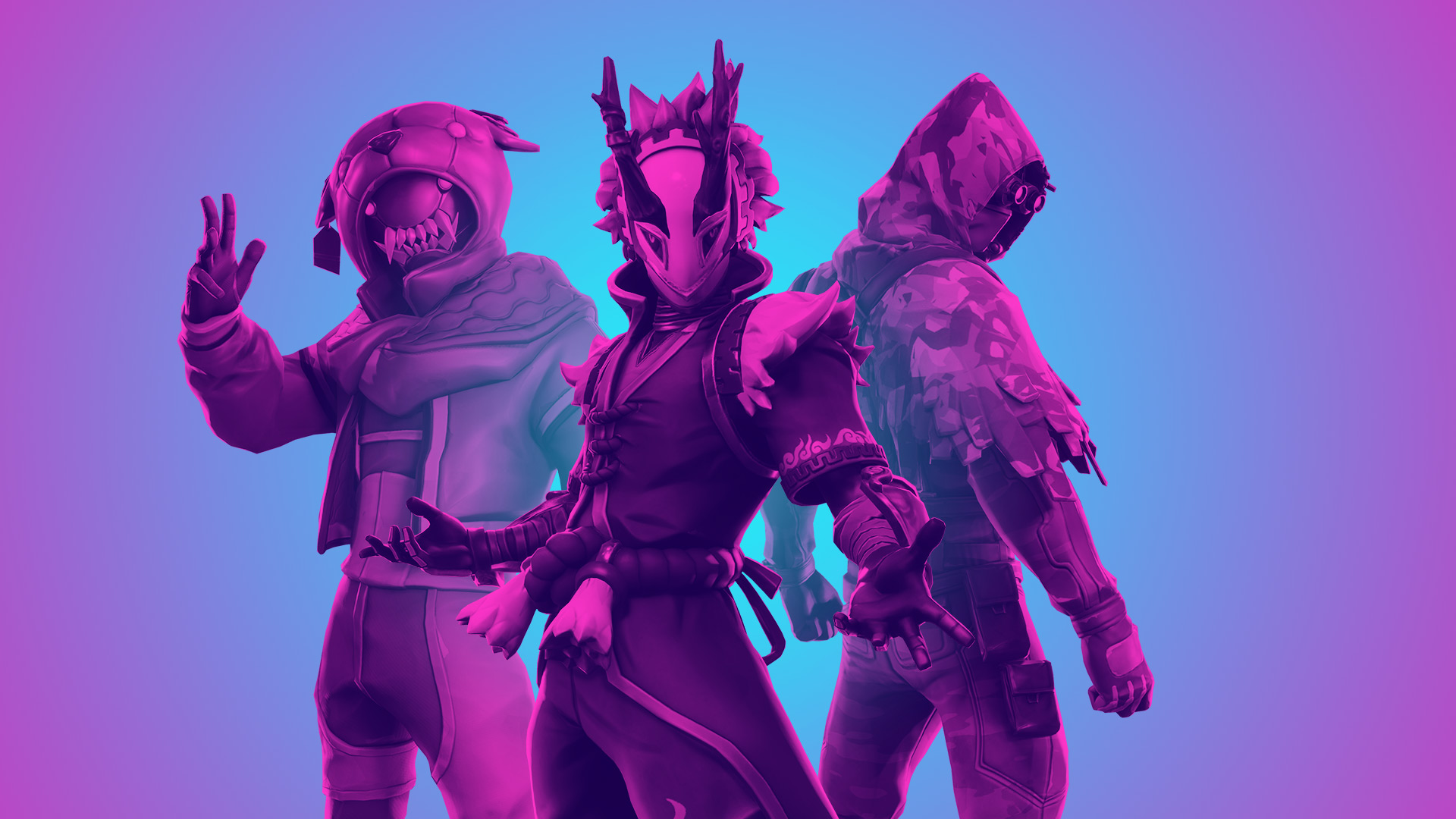 fortnite pro players complain about stretched resolution changes to competitive modes - fortnite trading ratios