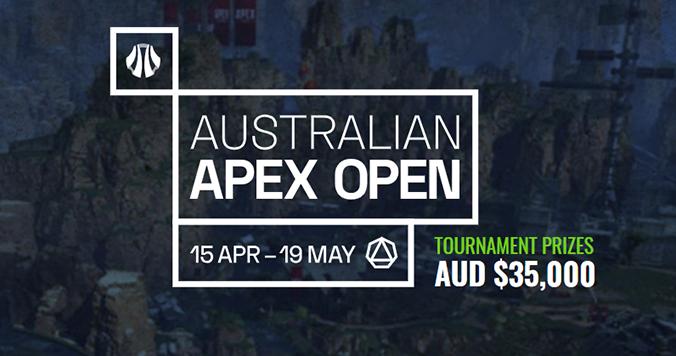 The-Australian-Apex-Open