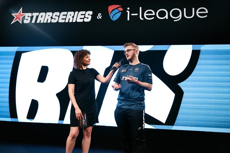Smooya to join Renegades
