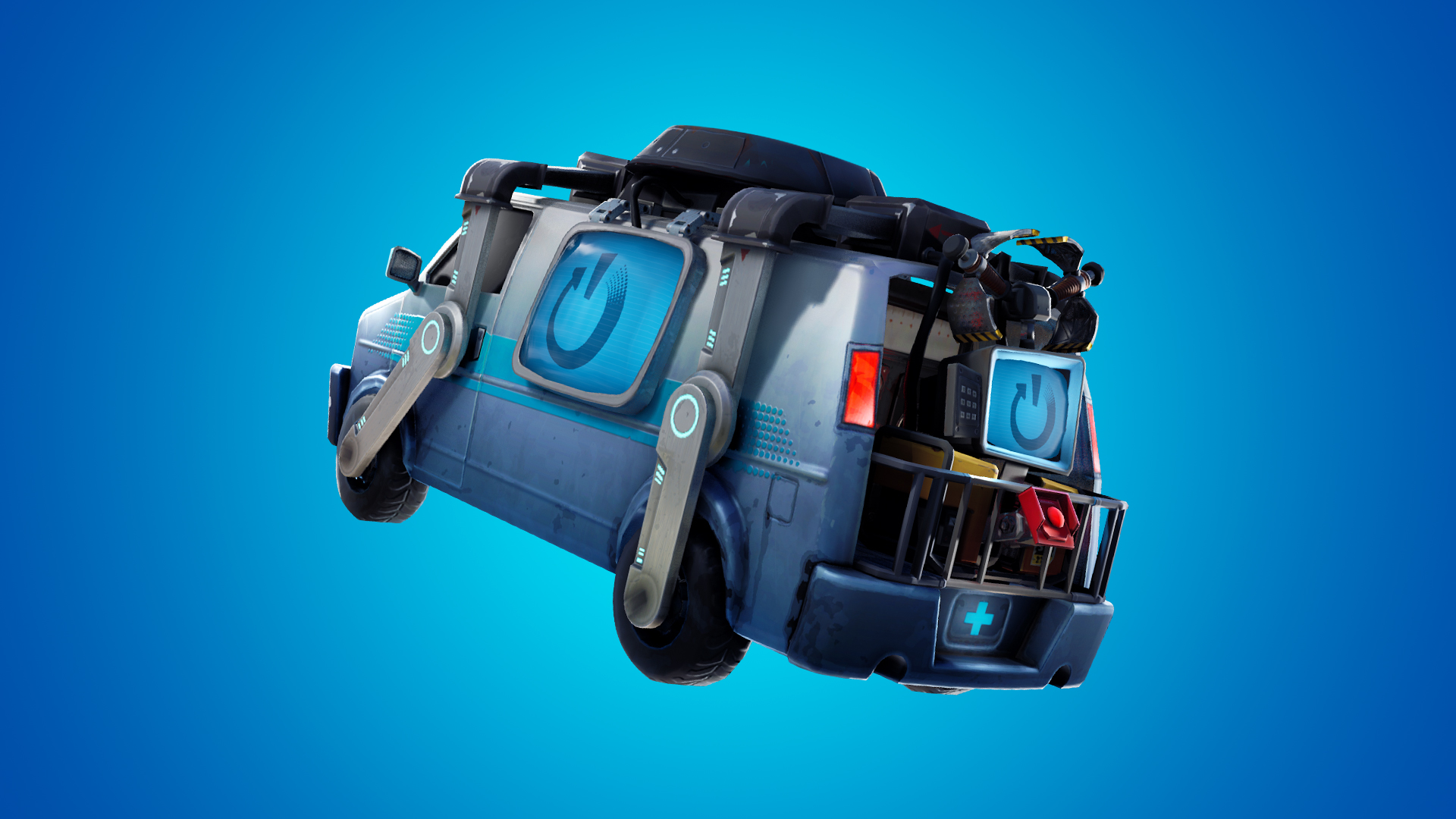 fortnite s v8 30 update patch notes are now live - fortnite account inventory slots