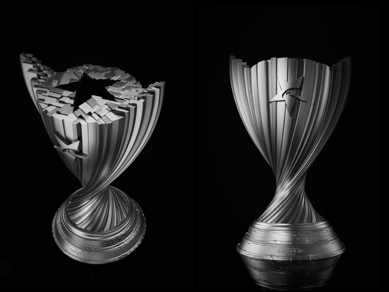 lck-trophy-1
