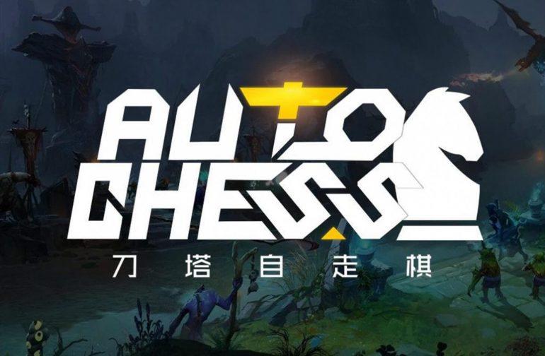 DOTA-2-Auto-Chess-Synergies
