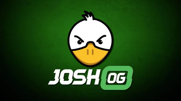 JoshOG