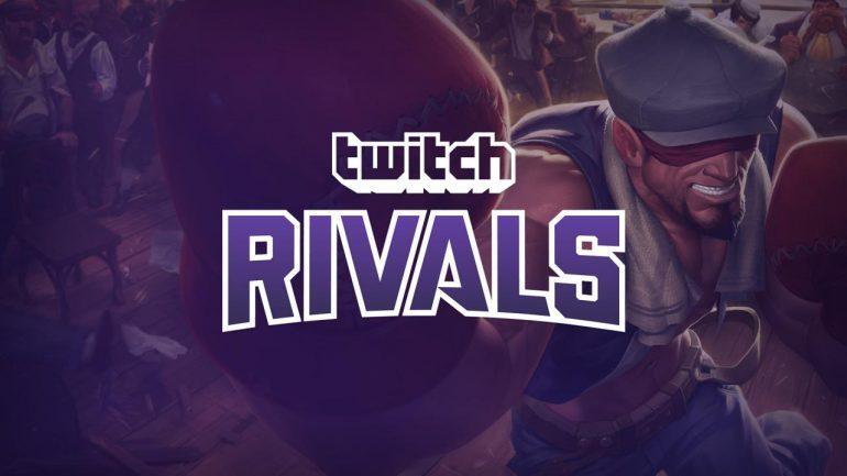 rivals_header-770x433