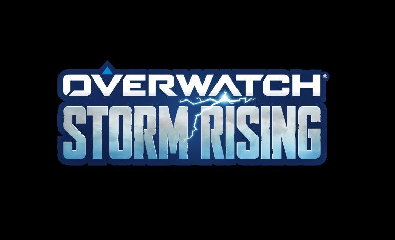 OW_StormRising_Logo_EN_png_jpgcopy