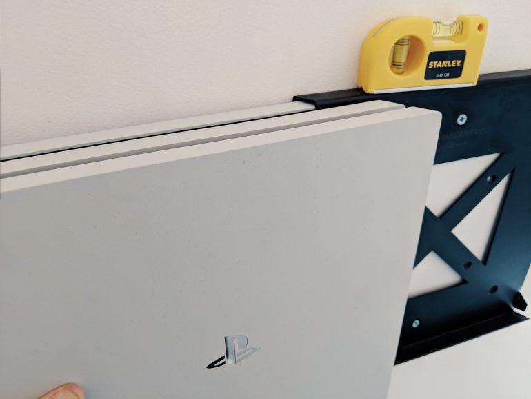 HumanCentric Installation Header