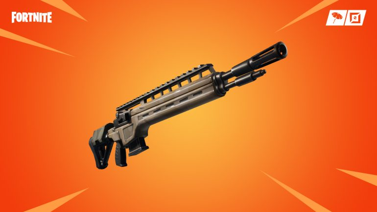 Fortnite_patch-notes_v8-40_br-header-v8-40_08BR_LegendaryInfantryRifle_Social-1920x1080-45f7d4619fd0414b9827cf3359cb11641c4eda00