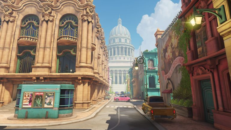 havana-screenshot-001