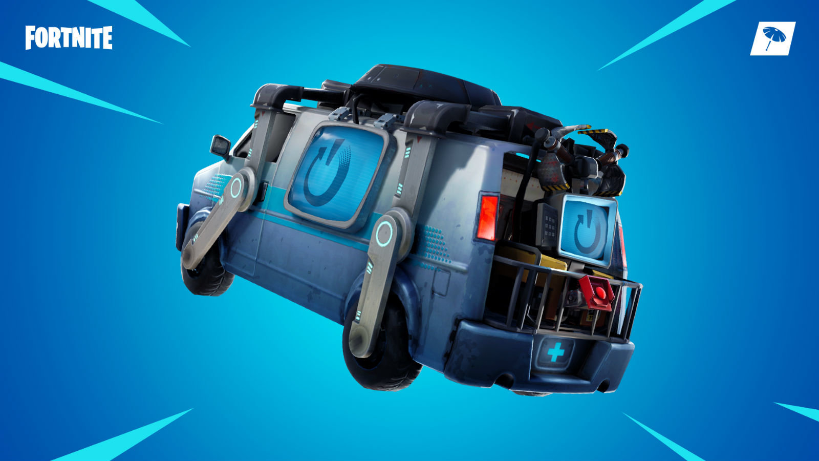 epic games disables reboot van in all fortnite competitive modes - fortnite oceania duos disabled 2019