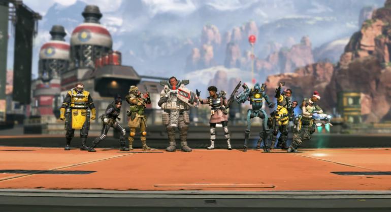 apex-legends-gameplay-2