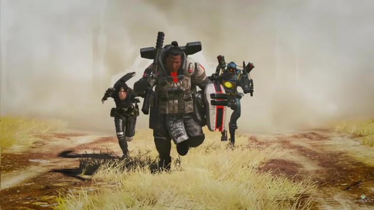 apex-legends-gameplay-23