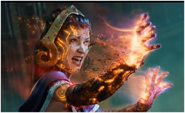 MTG War of the Spark patch notes on MTG Arena