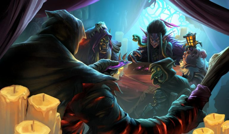 Rise_of_Shadows_Cinematic_12