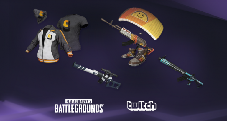 twitch-broadcast-royale-group-6_main_v2-1007x540