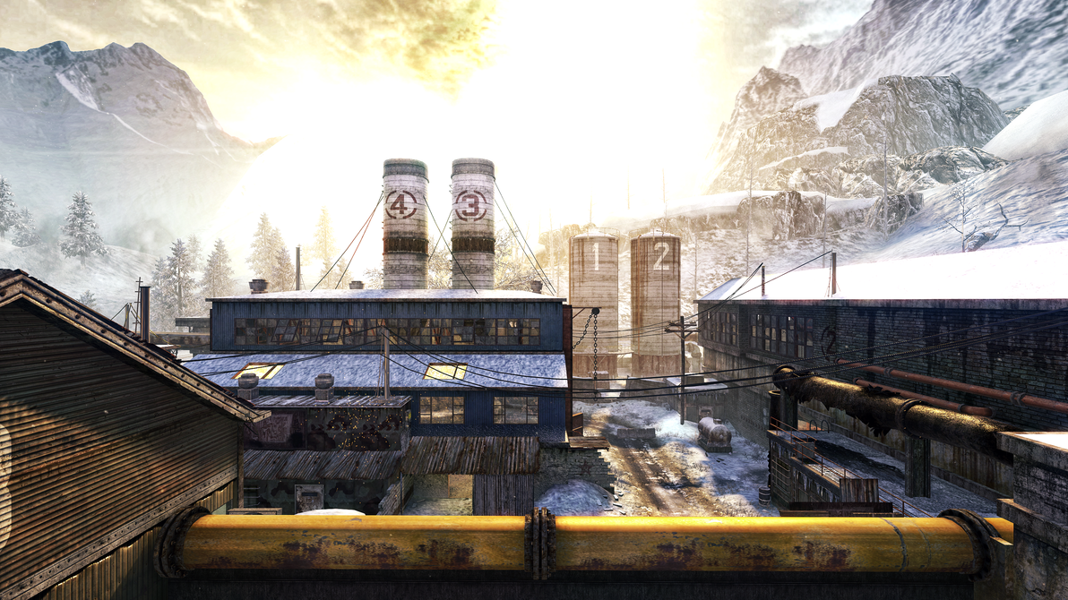 WMD could be coming to Call of Duty: Black Ops 4 | Dot Esports on gears of war 1 maps, cod black ops zombies maps, black ops 1 zombie maps, call duty black ops 3, black ops all maps, black ops 2 new maps, call duty black ops zombies, call of duty jungle, black ops 1 dlc maps, call duty black ops 2 maps, call of duty ascension, prince of persia 1 maps, call of duty advanced warfare nuclear medal, black ops 1 multiplayer maps,