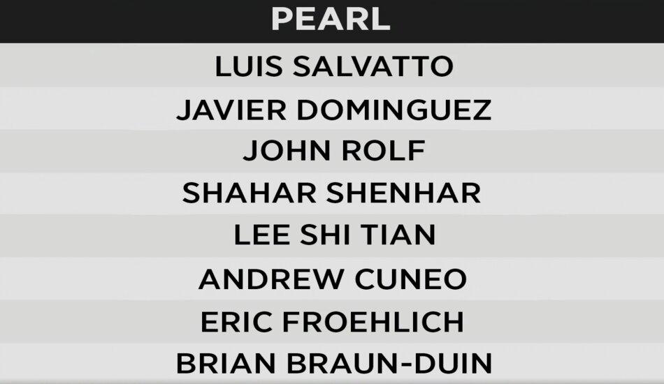 MTG Pearl MPL division