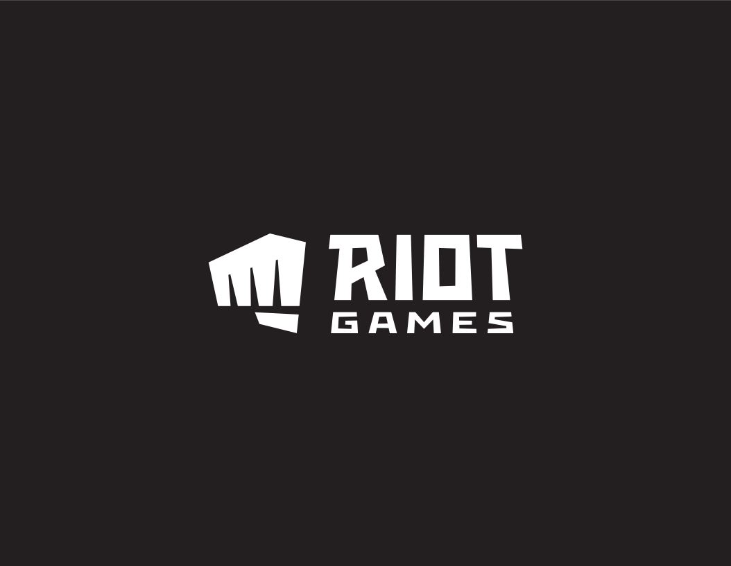 Riot Games employees organize walkout over forced arbitration
