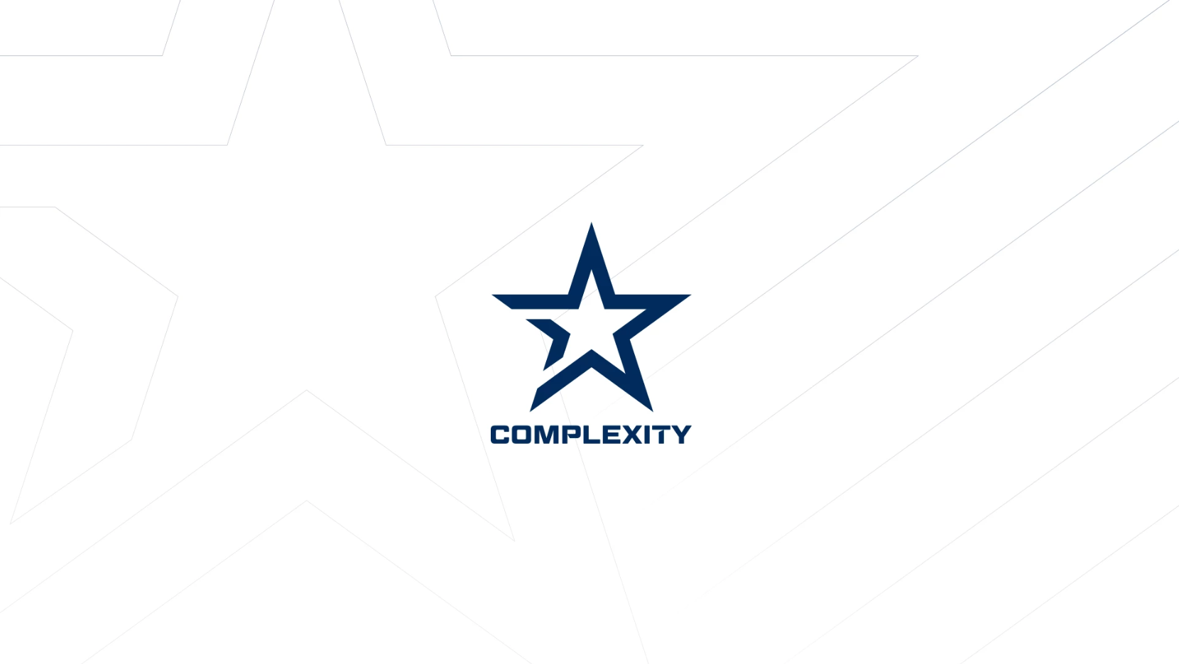 Complexity CEO hints that he'l...