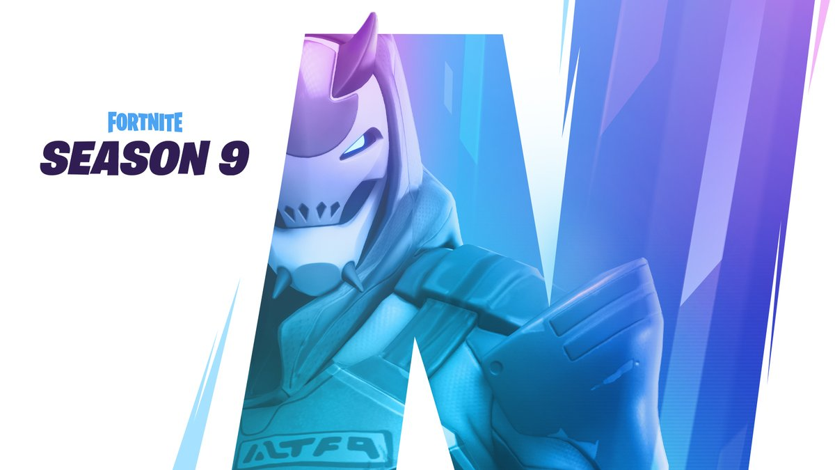 What we know about Fortnite's season 9 Battle Pass | Dot Esports