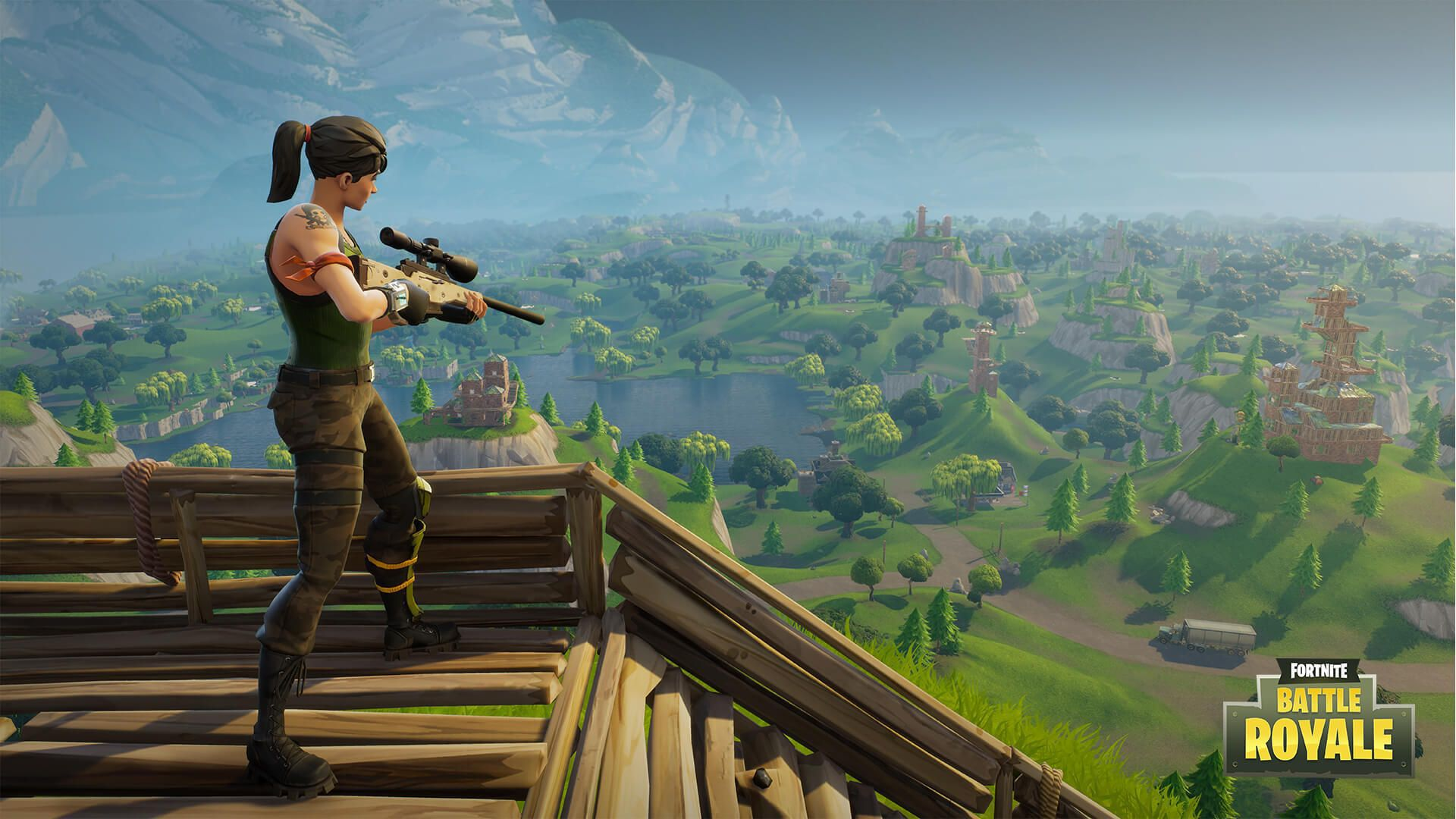 Friday Fortnite May 31 Live Scores Bracket And