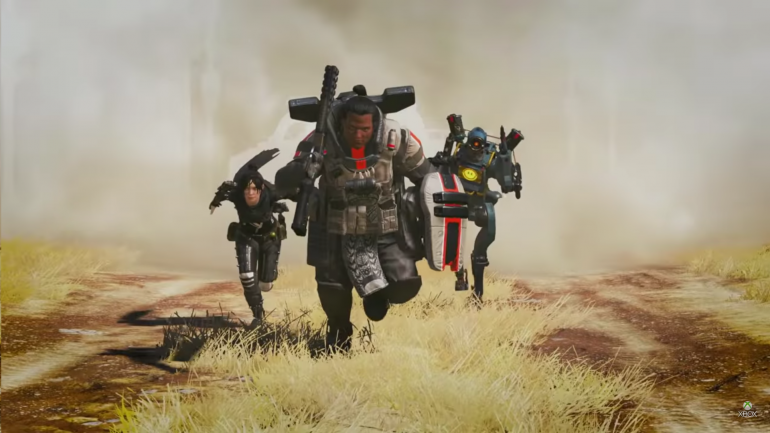 apex legends gameplay 15