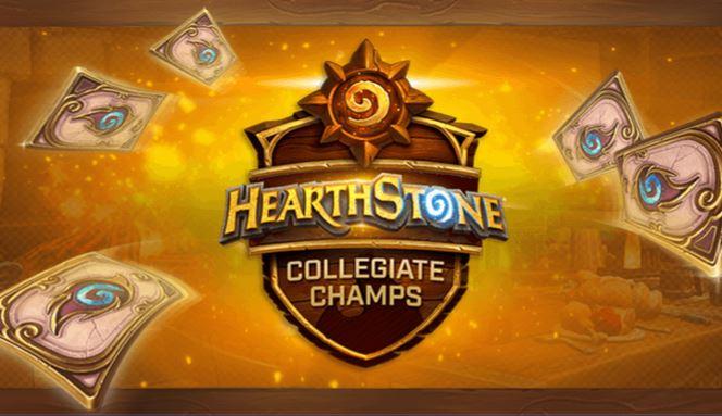 HC Champs