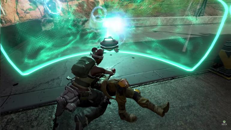 apex legends gameplay 17