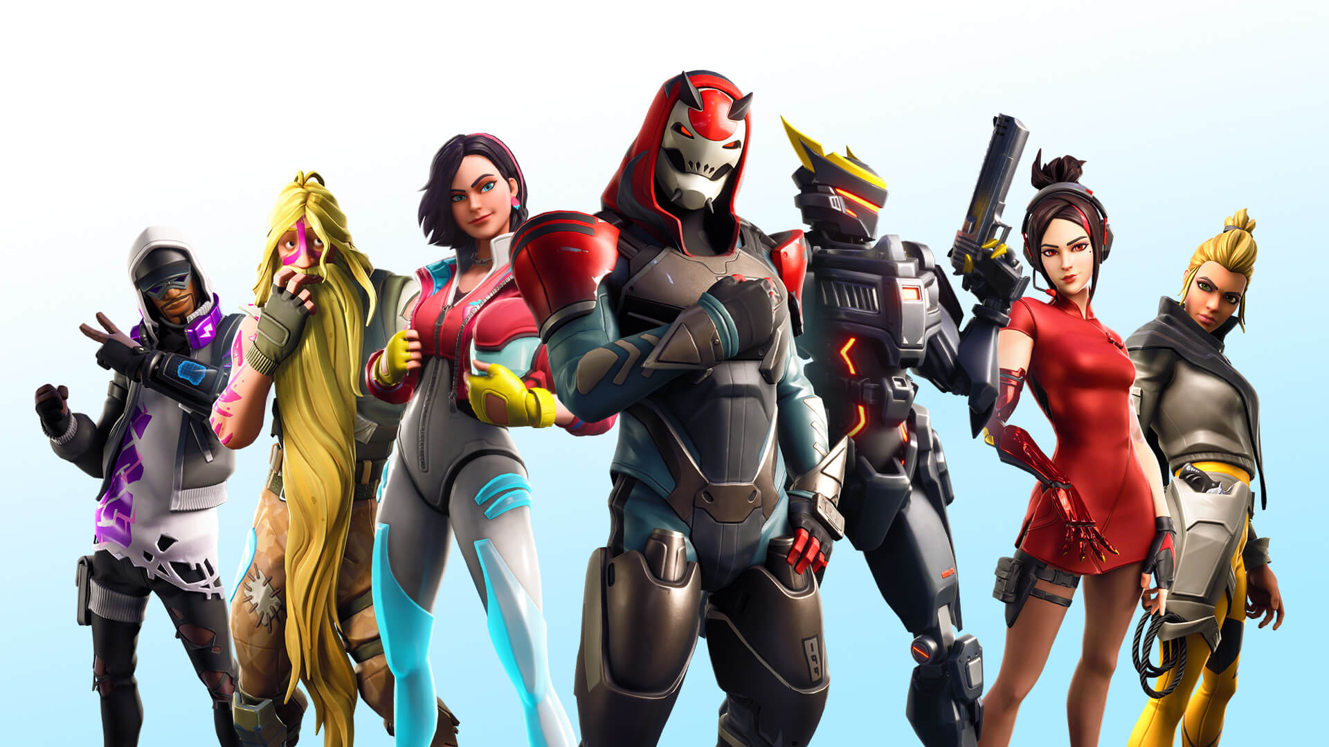 Image result for fortnite season 9 skins