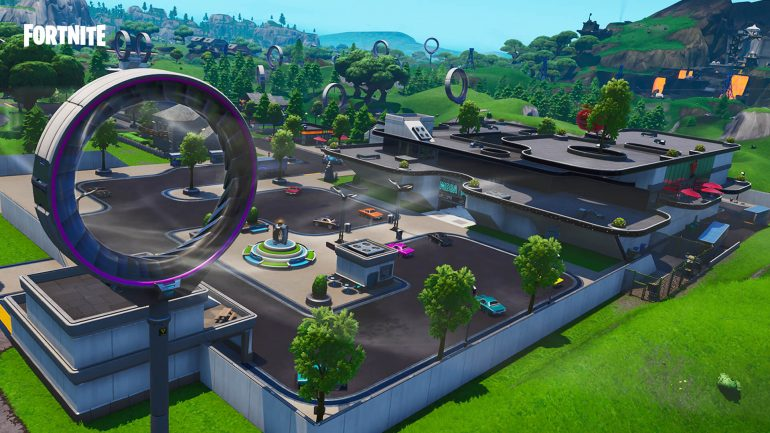 Fortnite_patch-notes_v9-00_br-header-v9-00_09BR_POIs_Social_1-(1)-1920x1080-56c7316f7a1918b59f1cb8441572e7e235a49529
