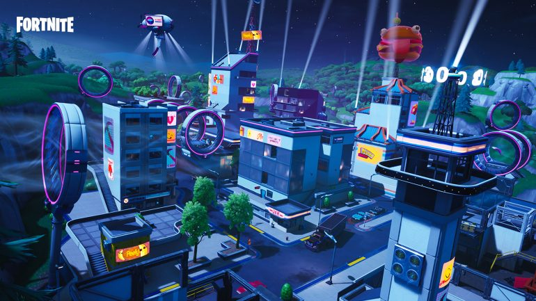 Fortnite_patch-notes_v9-00_br-header-v9-00_09BR_POIs_Social_2-1920x1080-1c92ff98089a114d73211663dcb64c5bf9c352f2