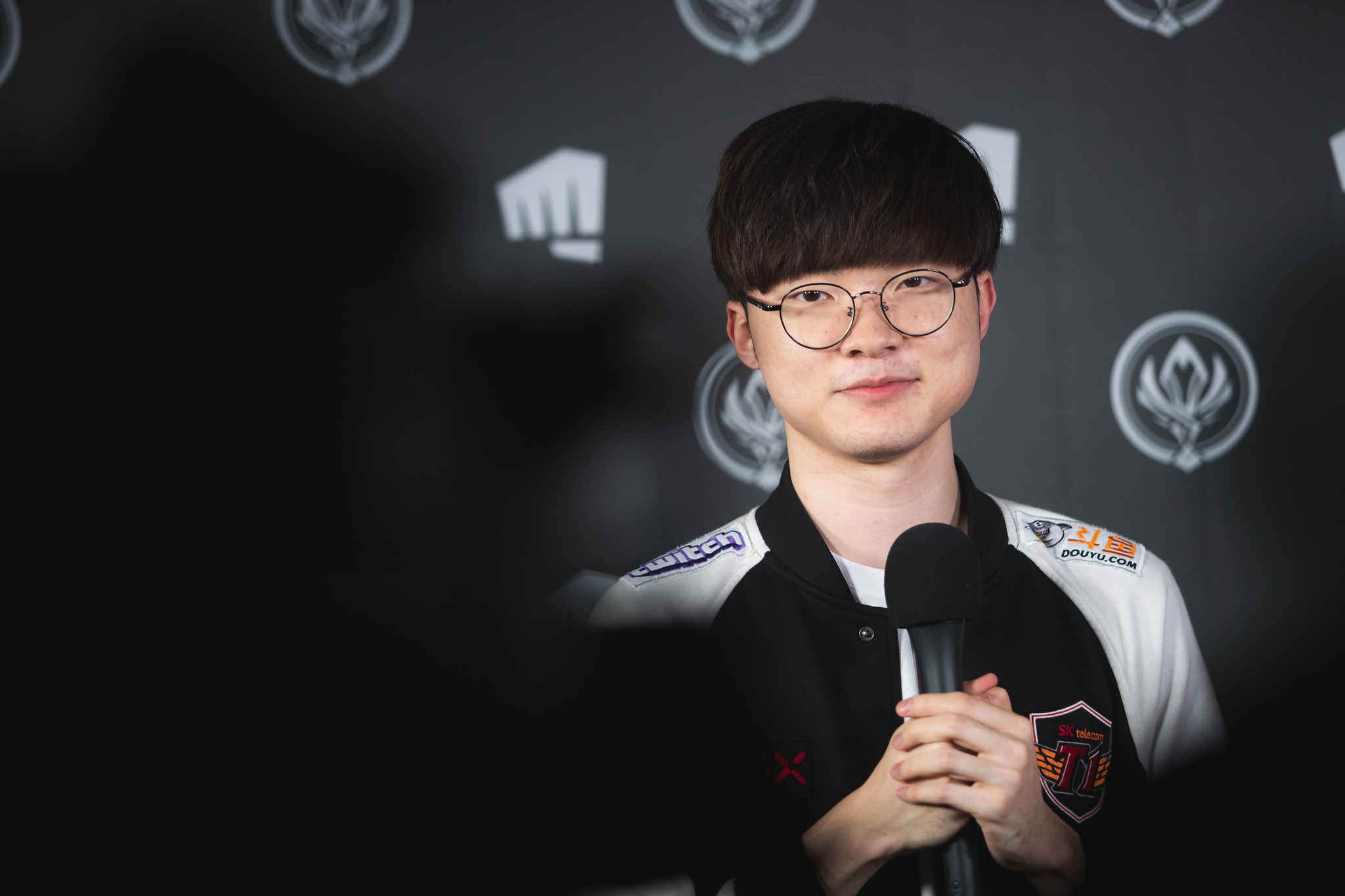 How much money does Faker make? We break it down