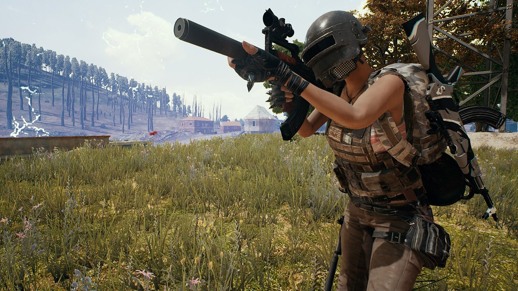 PUBG Mobile Season 7 rolled out: Here's everything you need to know