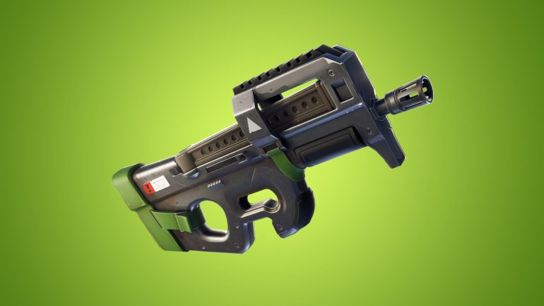 Fortnite_patch-notes_v5-10_overview-text-v5-10_BR05_News_Header_16_9_Bobcat-1920x1080-ad3544fd33306e5e19b3031a7901e8698180bea2