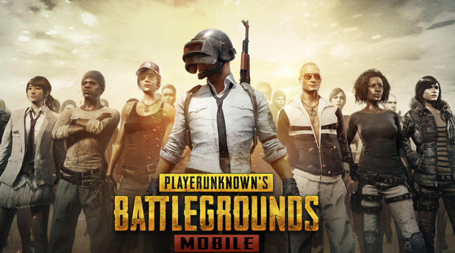 Pubg Mobile Next Update Date | How To Hack Pubg Mobile Uc 2019