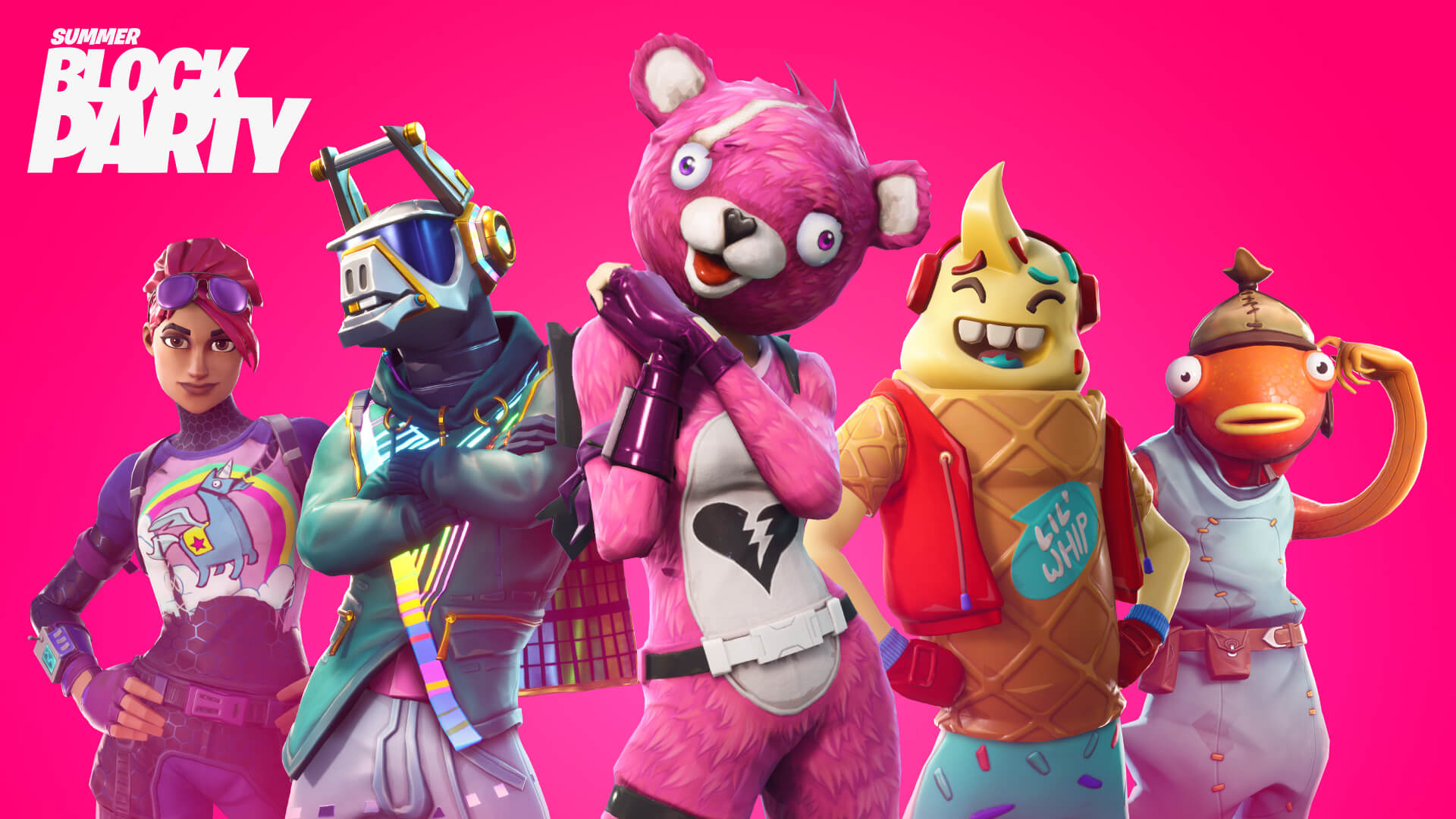fortnite world cup open qualifiers duos week 6 scores and standings - fortnite duos world cup qualifiers standings