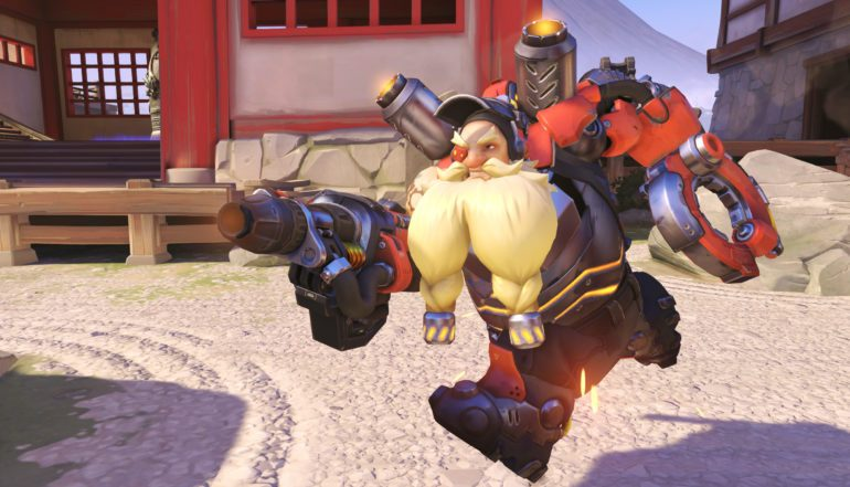 torbjorn-screenshot-007-770x441