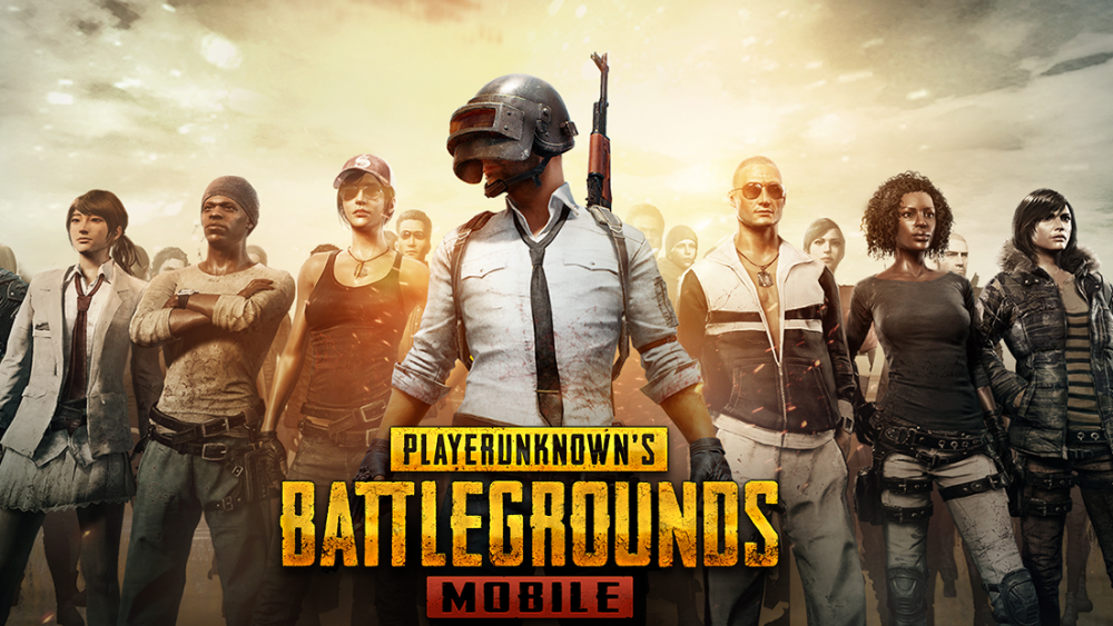 How to get the Weapon Master title in PUBG Mobile | Dot Esports
