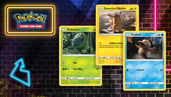 pokemon_tcg_detective_pikachu_promo_cards_for_detective_pikachu_bulbasaur_and_psyduck