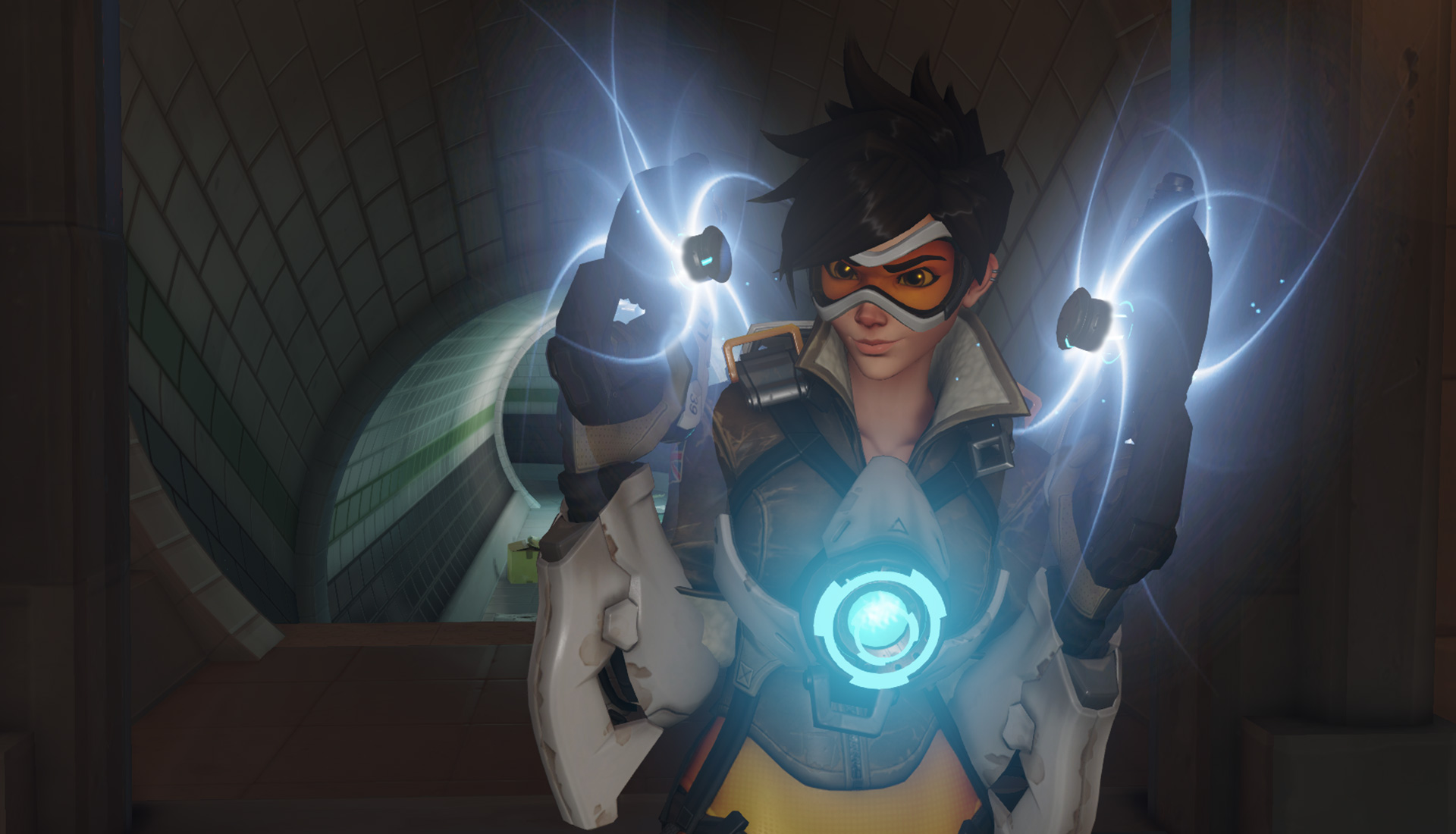 Blizzard Is Implementing a Highly Requested Overwatch Replay Feature