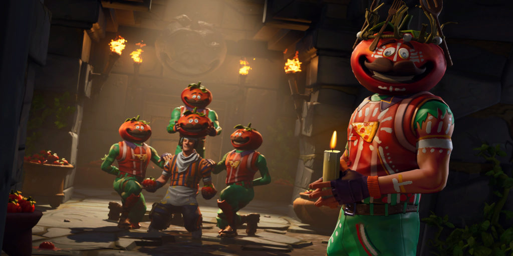 fortnite-loading-screen-tomato-temple-1024x512.jpg