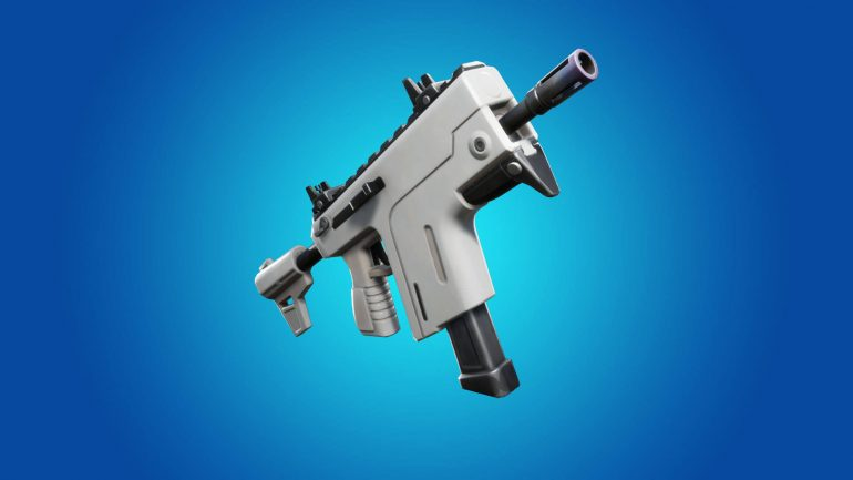 Fortnite_patch-notes_v9-10-content-update_09BR_BurstSMG_NewsHeader-1920x1080-accc481deb967128b4fe6416590755e31fc59f18