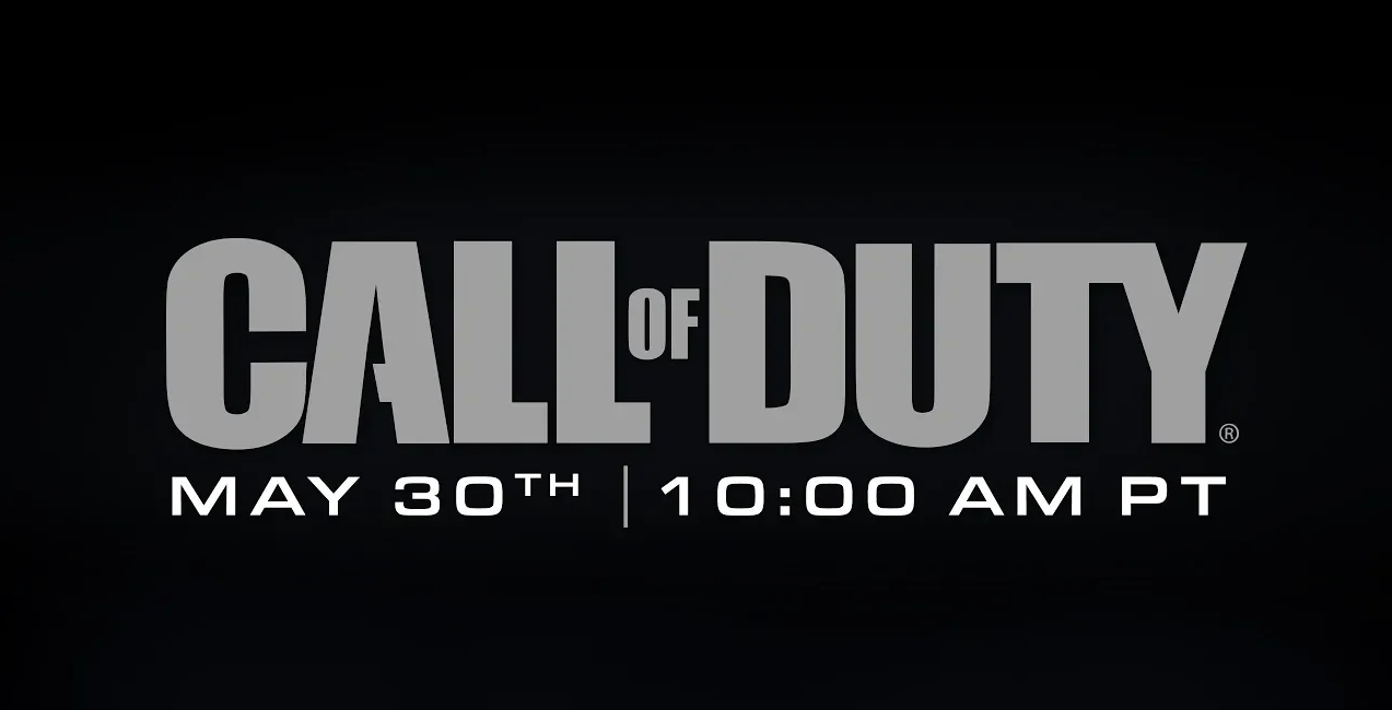 Everything you need to know about Call of Duty: Modern