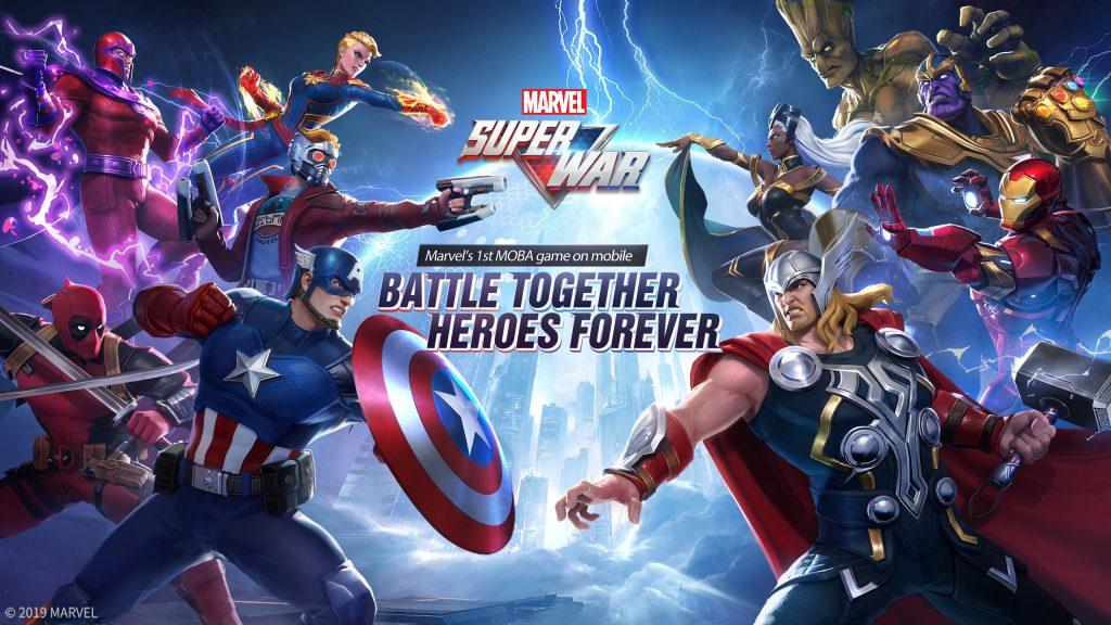 download game basara 2 heroes mod apk
