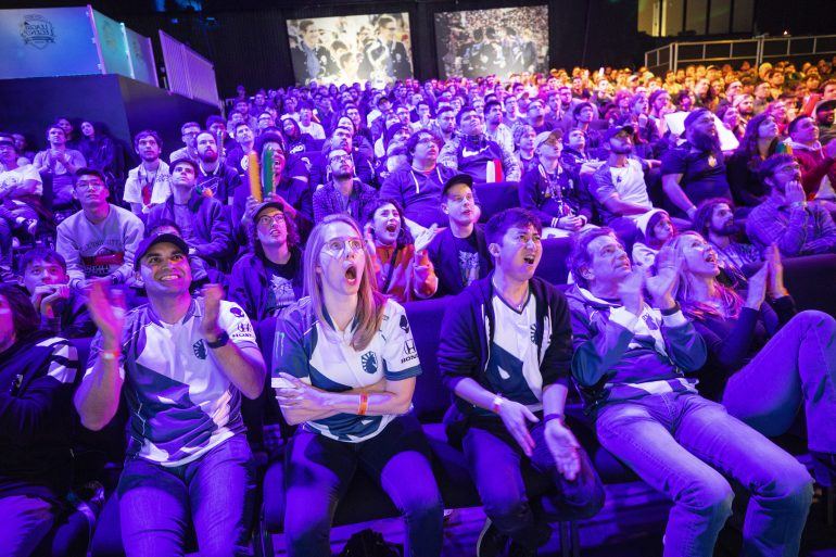 LCS power rankings Summer 2019 preview