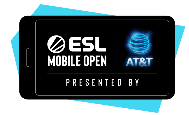 esl mobile open at&t