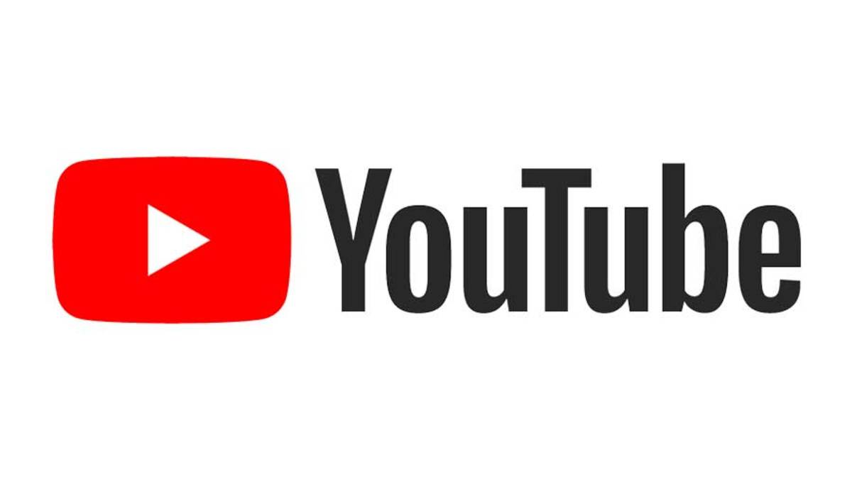 YouTube not to shut recommendations despite abuse issues